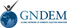 The Global Network of Domestic Election Monitors