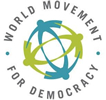 The World Movement for Democracy