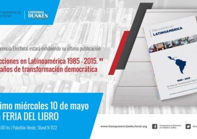presentacion-libro-0001