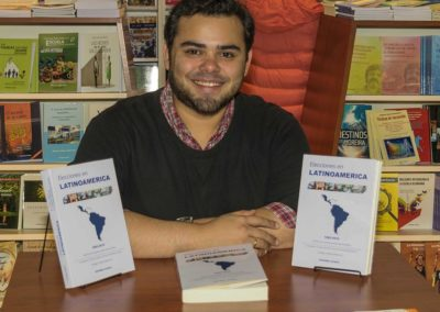 presentacion-libro-0002