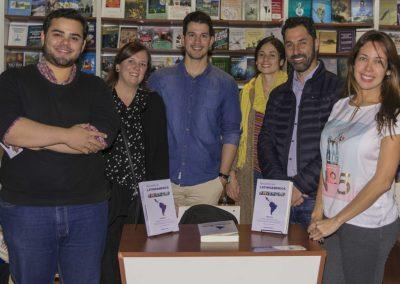 presentacion-libro-0003