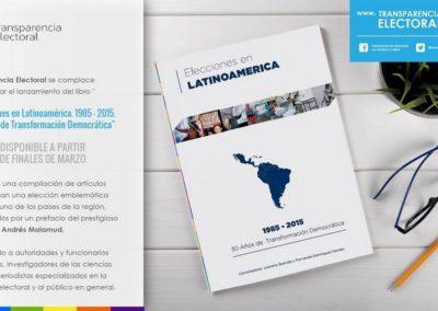 presentacion-libro-0005