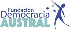 Fundacion Democracia Austral