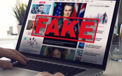¿Qué medidas se pueden promover para combatir la influencia de las Fake news en las elecciones?
