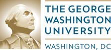 the george washinton university