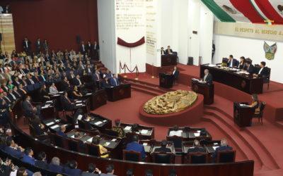 La SCJN declaró invalida reforma electoral en Hidalgo por falta de consulta a pueblos indígenas
